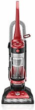 Hoover Windtunnel Max Capacity Upright Vacuum