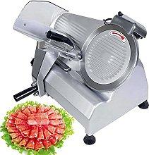 Hopopular Meat Slicer Electric Food Slicer