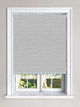Horizon Printed Roller Blind