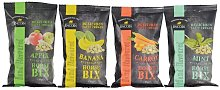 Horse Bix (Pack of 30) (One Size) (Assorted) -