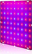 Horseshoe LED Indoor Plant Grow Light, Grow Light