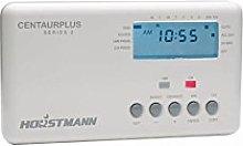 Horstmann C17 Centaurplus 1 Channel Timeclock, 7