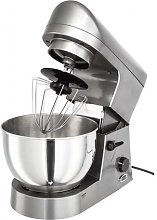 Horwood SEA29 Stand Mixer, Silver
