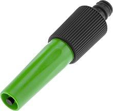 Hose irrigation nozzle - Primematik