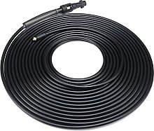 Hose,Pressure Washer Sewer Drain Cleaning Hose