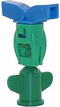 Hose Spray Gun Kit High Pressure Nozzle Rotary