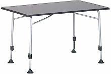 Hosier Folding Aluminium Bar Table Symple Stuff