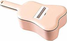 HOSUAI Mandolin Slicer, Multi Function Veg Cutter,