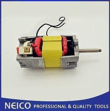 Hot Air Heat Gun Motor For Triac S Type Plastic