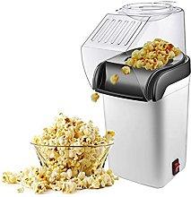 Hot Air Popcorn Maker Machine, Home Popcorn Maker,