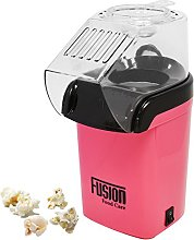 Hot Air Popcorn Maker No Oil Fat-free Popper