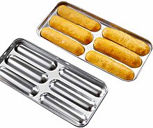 Hot Dog Mold,sausage Making Mold,hot Dog