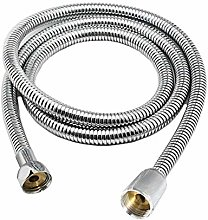 Hot Flexible Stainless Steel Corrugated Shower