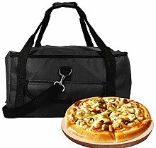 Hot Food Delivery Bag Pizza Takeaway Restaurant