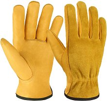 Hot gloves, Winter gloves, Garden gloves, Sports