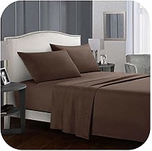HOT-house Baby Cot Bedding Set, Bedding Set Brief