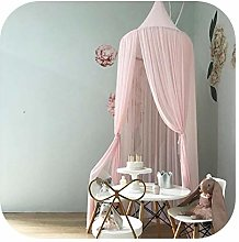 HOT-house Baby Mosquito Net| Kids Bedding Dome
