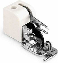 Hot Presser Foot Sew Attachment Tool Fabric Sewing