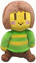 Hot Sale 20~37cm Undertale Plush Toys Sans Plush
