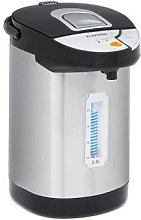 Hot Spring Hot Water Dispenser 2.8L Stainless