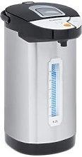 Hot Spring Hot Water Dispenser 4.2L Stainless
