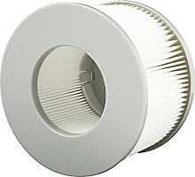 Hot Tub Filter Cartridge Replacement Filter for