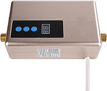 Hot Water System, Instant Electric Water Heater