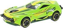 Hot Wheels 1:24 Radio Controlled Car - Green