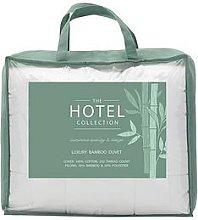 Hotel Collection 9 Tog Luxury Bamboo Duvet &Ndash;