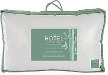 Hotel Collection Bamboo Pillow