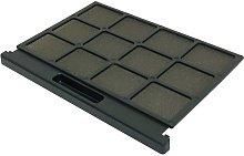 Hotpoint Ariston - Indesit Dehumidifier Filter