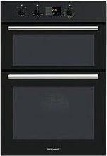 Hotpoint Class 2 Dd2540Bl 60Cm Electric Built-In