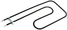 HOTPOINT Cooker Oven Single GRILL HEATER ELEMENT