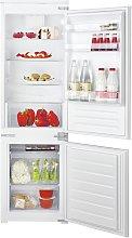 Hotpoint HMCB7030AA Integrated Fridge Freezer -