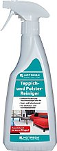 HOTREGA Carpet Upholstery Cleaner, Green