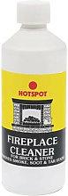 Hotspot HOT203000 Fireplace Cleaner 500ml