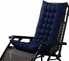 HotYou Sunlounge Chair Cushions, Chaise Lounge