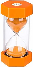 Hourglass 60 Minutes, Big Sand Timer 60 Minutes,