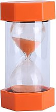Hourglass Timer 3/10/20/30 / 60minutes Timer Clock