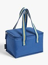 House by John Lewis Picnic Lunch Cooler Bag, 4L,