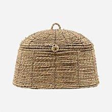 House Doctor - Branch Basket