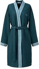 House Doctor - Illy Lampshade - Small