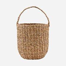 House Doctor - Natural Use Storing Basket
