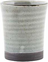 House Doctor Nm0119 Espresso Mug/Egg Cup Color 9,