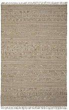 House Doctor Rug, Shriv, Sand, True, l: 300 cm, w: