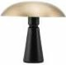House Doctor - Thane Table Lamp - Brass