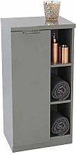 House & Homestyle Console Unit, H 81cm x W 40cm x