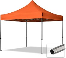 House Of Tents - TOOLPORT PopUp Gazebo Party Tent