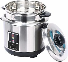 Household 3L 4L 5L 6L Thickened External Stainless