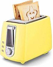 Household Automatic Baking Bread Maker Breakfast